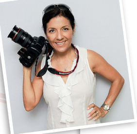 Claudia Rodriguez