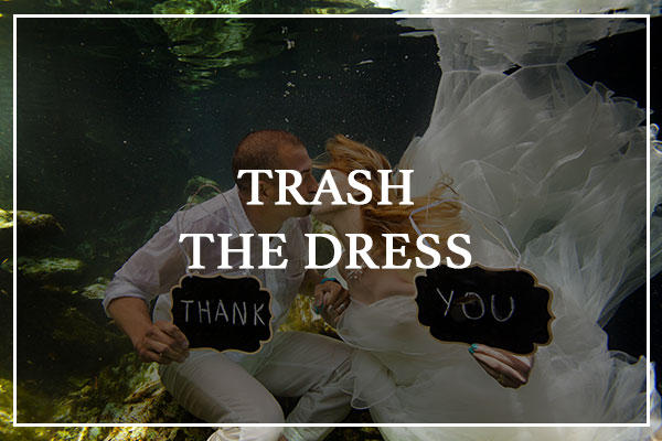 Trash-the-dress-2